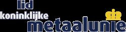 koninklijke-metaalunie-lid-logo-3FD472D8B5-seeklogo.com